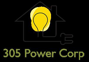 305 Power Corp