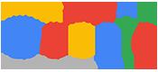 Google Review button